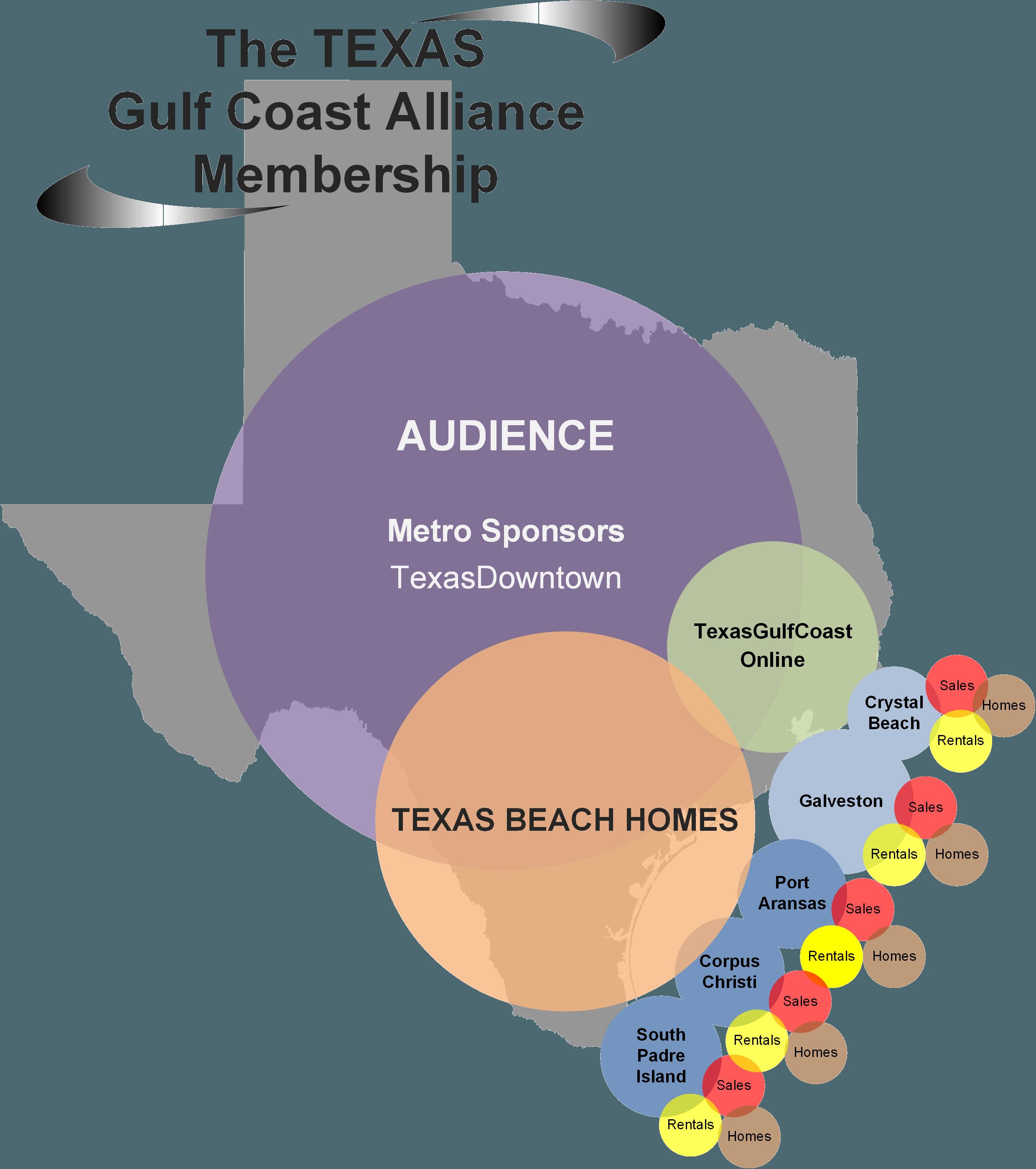 Texas-WOI-clear